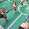 baby Foot Deutscher Meister