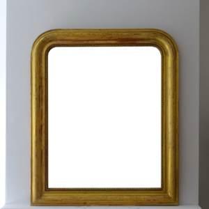Miroir Louis Philippe XL