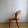 Chaise NF gondole 14