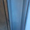 Vestiaire industriel 3 portes