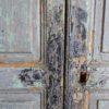 Portes anciennes minth