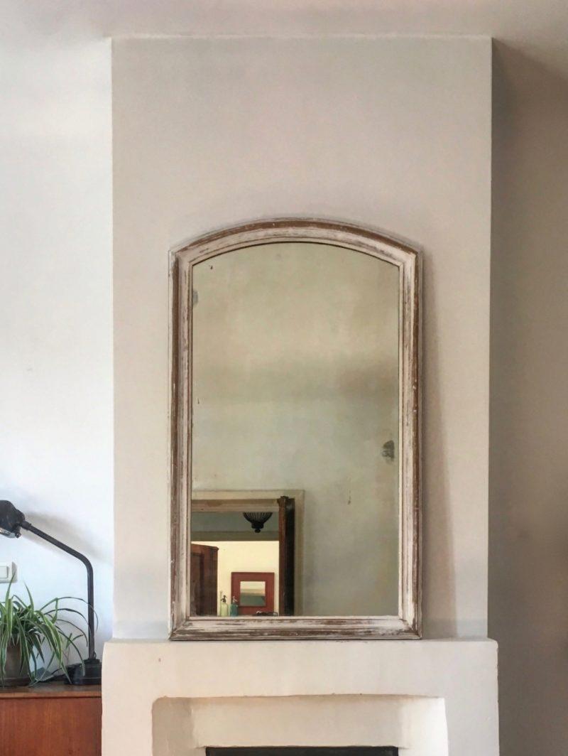 Miroir-blanc-années
