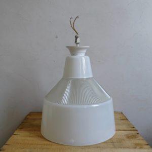lampe colophane