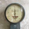 Testut balance 50 kg