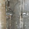 Vestiaire industriel 2 portes