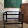 Table d atelier