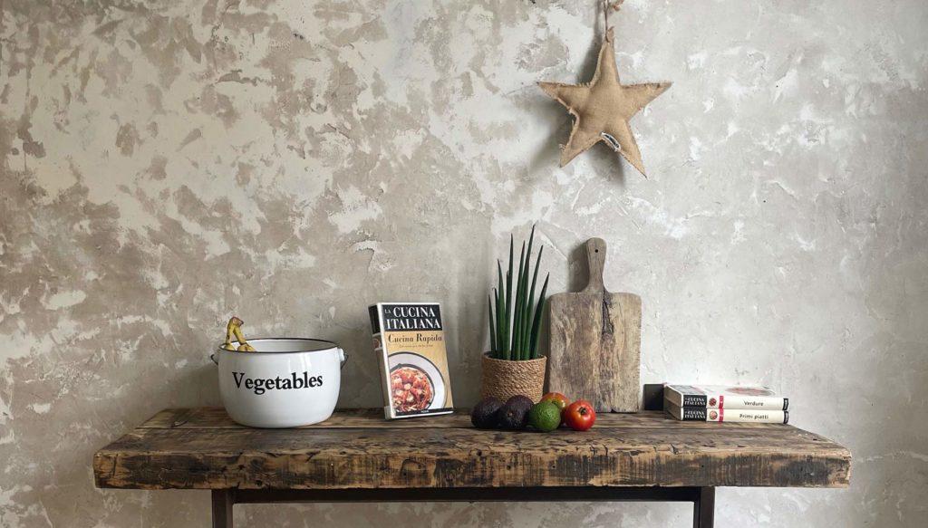 meuble vintage, table vintage, meubles vintages, tables vintages